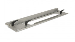 Opritor lateral 50cm, pt. DV/DC/DX - RUBI-51910