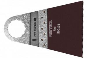 Panza universala de ferastrau USB 50/65/Bi 5x