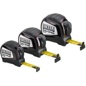 Ruleta pentru masurare 3 metri - STROXX - Stroxx-9068954