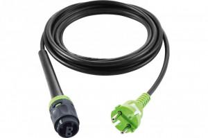 Cablu plug it H05 RN-F-5,5