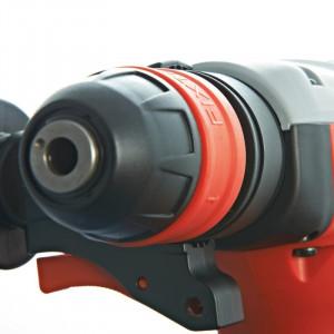 Ciocan Rotopercutor Milwaukee SDS-PLUS, MODEL PLH28XE, 800W, 28MM