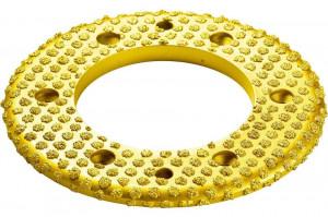 Disc de diamant DIA UNI-D150
