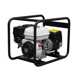 Generator de curent monofazat 2.2kW, AGT 2501 HSB GP SE