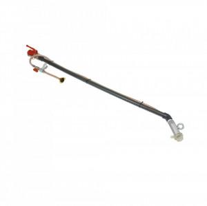 Lance pentru aplicare materiale ignifuge (lungime 1.43 m) IMER
