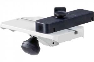 Limitator unghiular AB-KS 120