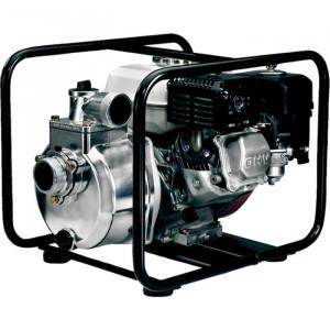 Motopompa apa curata centrifugala autoamorsanta KOSHIN SEH-50X