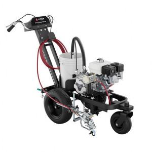 Pompa airless pentru trasat marcaje rutiere PowrLiner 3500