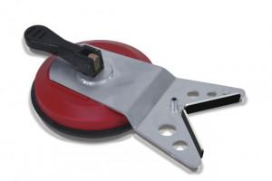 Sistem de ghidare MultiDrill pt. carote max. 83mm - RUBI-50944