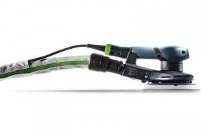 Slefuitor cu excentric ETS EC 150/5 EQ-GQ