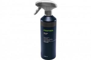 Spray de etanşare MPA SV+/0,5L