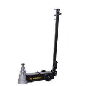 Cric pneumatico-hidraulic 50 t - Rodcraft-ATJ50-3