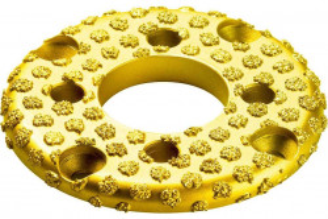 Disc de diamant DIA UNI-D80