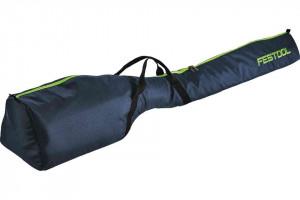 Geanta/sac/husa LHS-E 225-BAG