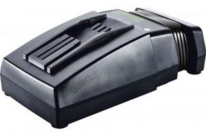Incarcator rapid TCL 6