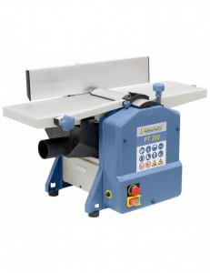 Masina pentru rindeluire si degrosare Bernardo PT 200 - 230 V