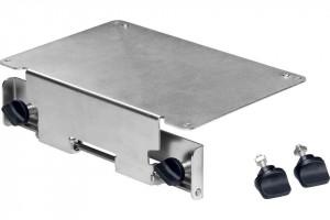 Adaptoare VAC SYS AD MFT 3