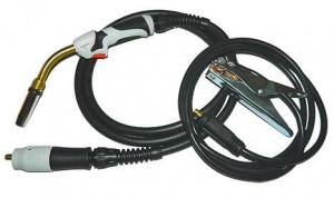 Aparat de sudura MIG-MAG tip invertor JASIC MIG 250P