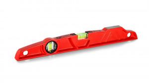 Boloboc (nivela cu bula) RUBILEVEL ALUCAST60, 60cm - RUBI-76938