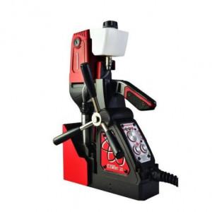 Masina de gaurit cu talpa magnetica 32mm, 850W Rotabroach-Element-30