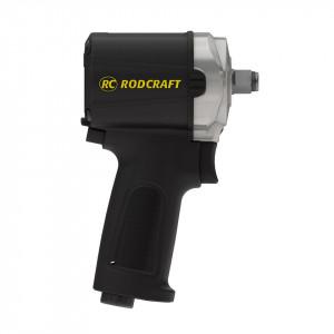 "Masina de insurubat cu impact de 1/2"", 650 Nm - Rodcraft-RC2203"