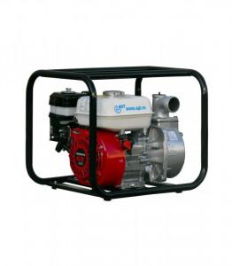 Motopompa pentru apa curata WP30HK motor Honda GX160