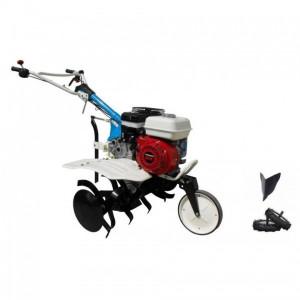Motosapa 6.5 CP AGT 5580 GX200 Motor Honda