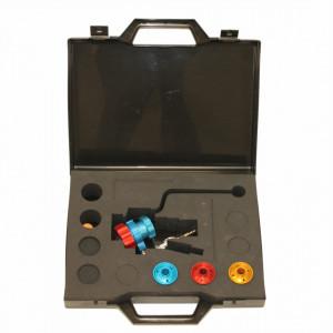 WAGNER Kit tencuieli decorative HP10/30