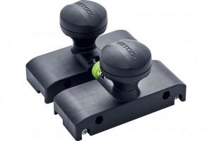 Adaptor pentru sina de ghidare FS-OF 1400