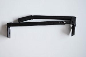 Cleste pt. clincker si caramida , 50kg, 400-670mm - CXMD.10013