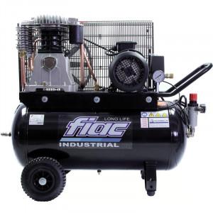 Compresor de aer cu piston FIAC INDUSTRIAL AB90-415MC-LONGLIFE