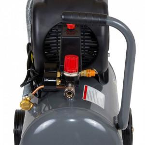 Compresor de are 24 l 8 bar Stager HM2024F