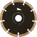 Disc DiamantatExpert pt. Caramida, Calcar & Mat. Abrazive 115x22.2 (mm) Premium - DXDH.1817.115