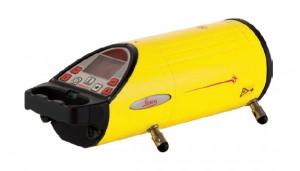Laser pentru Conducte Leica Piper 200