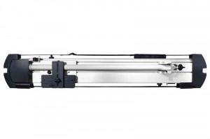 Limitator unghiular AB-KA-UG/2