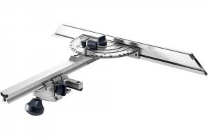 Limitator unghiular WA