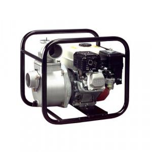 Motopompa apa semimurdara centrifugala autoamorsanta KOSHIN STH-80X
