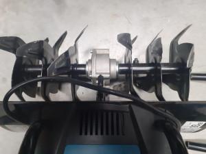 Motosapa electrica Konner 1200W - KS-1500T-E