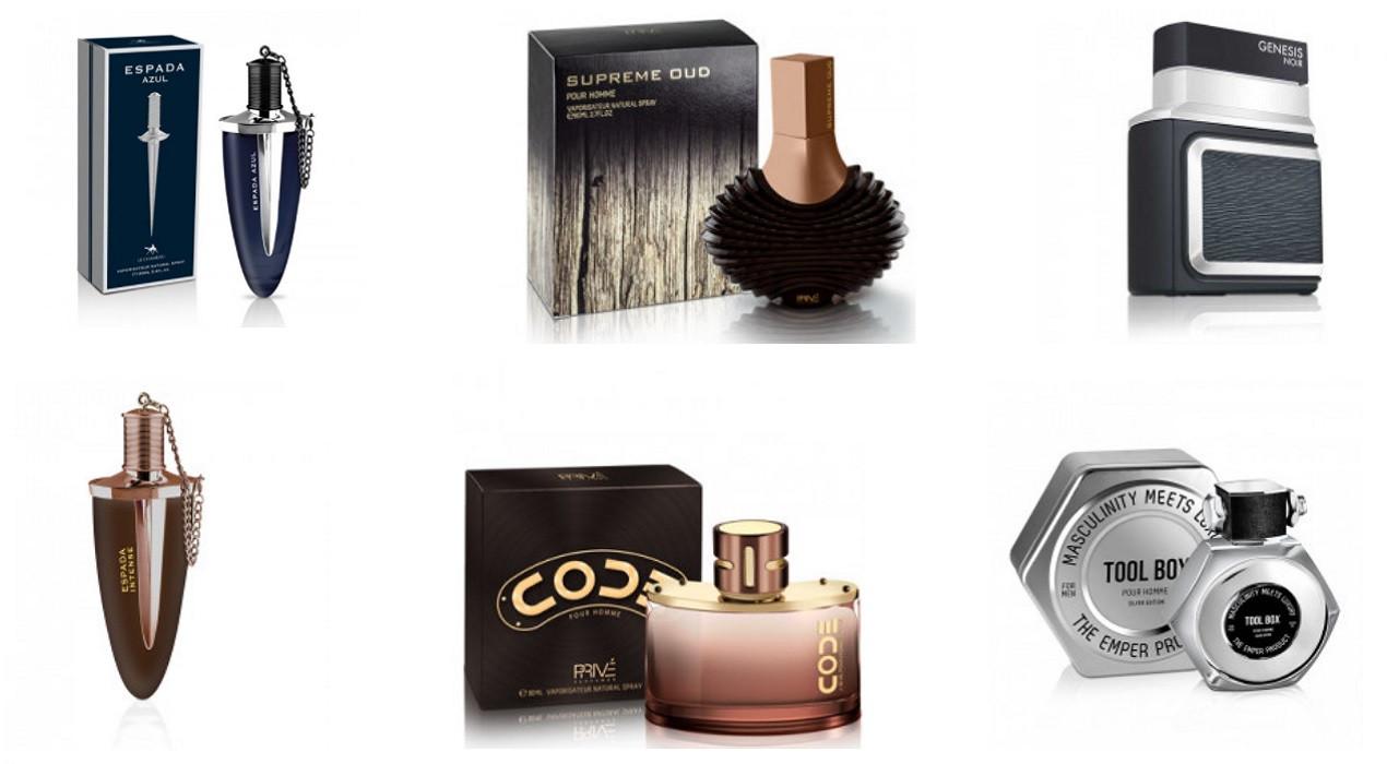 Cum găsești și folosești corect parfumul potrivit pentru orice bărbat