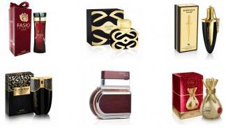 Parfumuri discrete și persistente pentru doamne și domnișoare - sfaturi pentru a menține mirosul întreaga zi