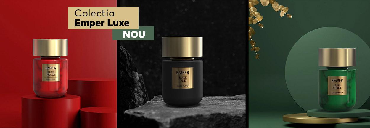 arabia black aromato si arabia orchid