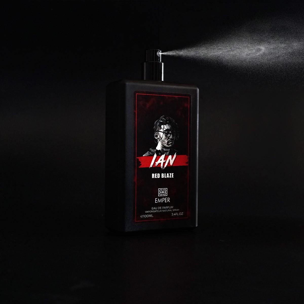 cel mai bun parfum dama oud dinar