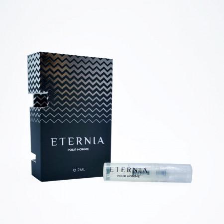 mostra parfum eternia pentru barbati