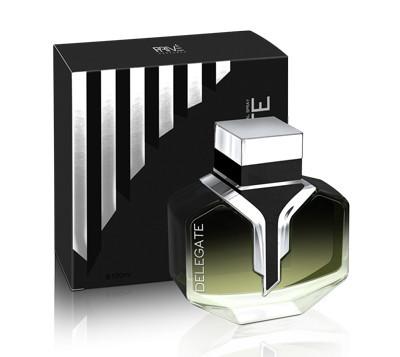 Parfum Prive by Emper - Delegate