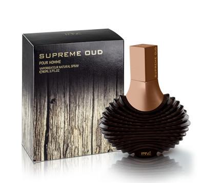 parfum barbati Prive by Emper - Supreme Oud
