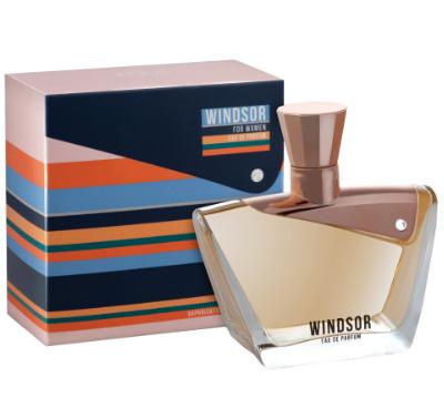 Parfum Prive by Emper - Windsor