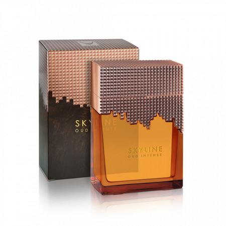 Parfum Vivarea by Emper - Skyline Oud Intense