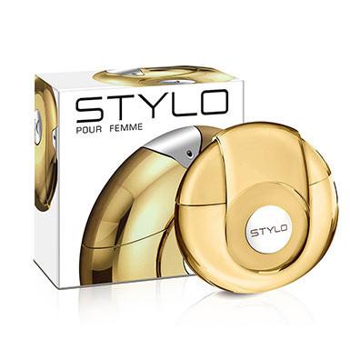 Parfum Vivarea by Emper - Stylo Gold