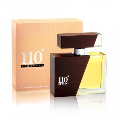 Parfum Emper - 110 Degrees