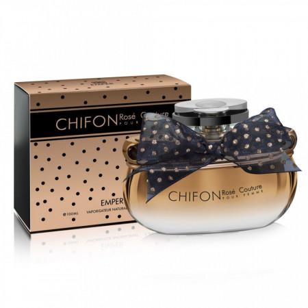 Parfum Emper - Chifon Rose Cuture