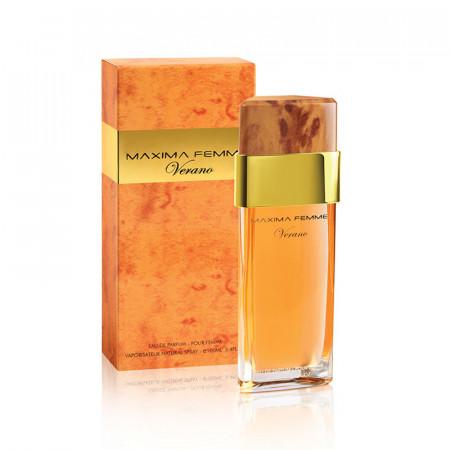 parfum dama Maxima Femme pentru femei by emper
